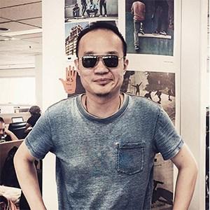Kok Wei Tay