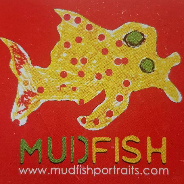 Mudfish Collection