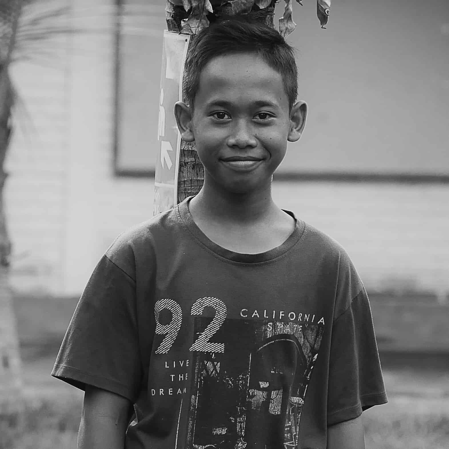 I Kadek Diana Putra