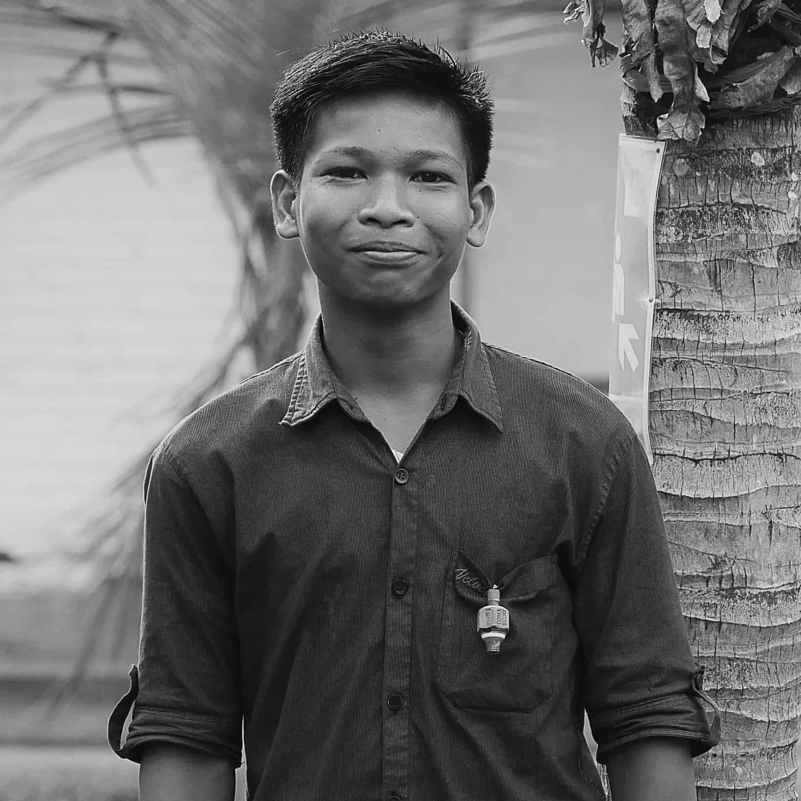 I Wayan Sutama